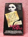 The Killing Mind Video Tape