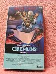 Gremlins Video Tape
