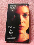 Callie And Son Video Tape