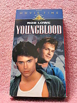Youngblood Video Tape
