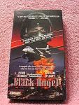 Black Angel Video Tape