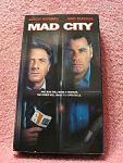 Mad City Video Tape