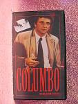 Columbo, Prescription: Murder Video Tape
