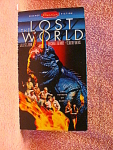 1960 The Lost World Video Tape