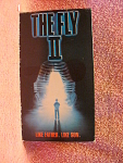 The Fly 2 Video Tape