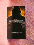 The Watcher Video Tape