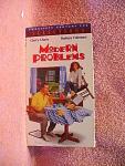 Modern Problems Video Tape