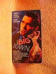 The Big Town Video Tape