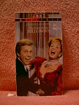 The Unsinkable Molly Brown Vhs Tape