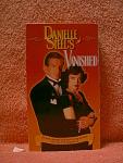 Danielle Steel Vanished Vhs Tape
