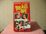 How To Kill Your Neighbors Dog Video Tape