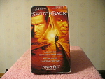 Switchback Video Tape