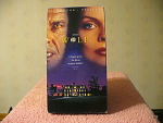 Wolf Video Tape