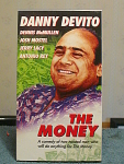 The Money Vhs Tape