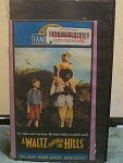 A Waltz Through The Hills Vhs Tape