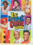 In Living Color 1st Season Television Disc Set