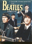 The Beatles Forever 128 Page Picture Biog.