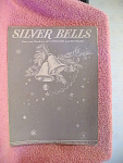 Silver Bells From 1950