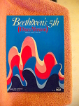 Beethovens 5th, Disco Version From 1976