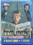 Home Alone 2, Lost In New York Full Pack