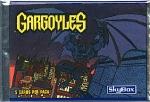 Gargoyles Full Pack