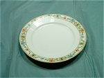 Royal Bayreuth 9 Inch Salad Or Desert Plate