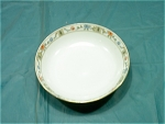 Royal Bayreuth 7 Inch Soup Bowl