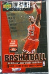 1997 Nba Basketball Upper Deck Collectors Choice, Serie