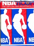 1990 Nba Hoops Basketball Series 2 Full Pack