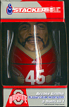 Ohio State Archie Griffin Russian Style Nesting Doll