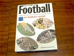 1973 The Story Of Football