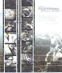 American Film Making Behind The Scenes 37 Cent
