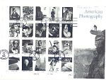 Masters Of American Photography 37 Cent
