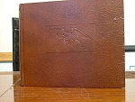 Philatelic History Of The United States 1565 To 1806