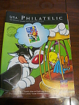 Usa Philatelic By The Usps Vol. 3, No. 2, 1998