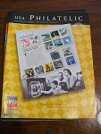 Usa Philatelic By The Usps Vol. 4, No. 2, 1999