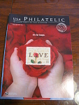 Usa Philatelic By The Usps Vol. 6, No. 1, 2001