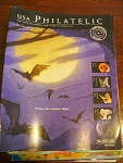 Usa Philatelic By The Usps Vol. 7, No. 4, 2002