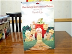 Strawberry Shortcake And Friends Birthday Decoration