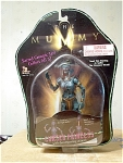 The Mummy, Cursed Princess Action Figure, Mip