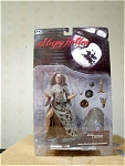 Sleepy Hollow The Crone Figure, Mip
