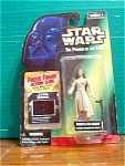 Princess Leia Organa In Ewok Celebration Outfit, Mip