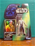 Han Solo In Endor Gear, Mip