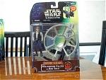 Han Solo Millennium Falcon Gunner Station, Mip
