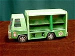 Buddy L Canada Dry Delivery Truck