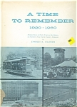 History Of New Castle County, Delaware Book