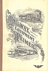 Railway Equipment Primer