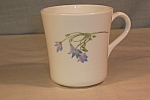 Corelle Blue Dusk Cup By Corning