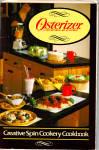 Osterizer Liquefier Blender