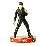 Elvis Presley, Stand Up, Royal Doulton Event Figurine